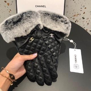 シャネル(CHANEL)の人気商品再入荷 シャネル手袋 CHANEL手袋 シ#01(その他)