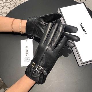 シャネル(CHANEL)の人気商品再入荷 シャネル手袋 CHANEL手袋 シ#02(その他)