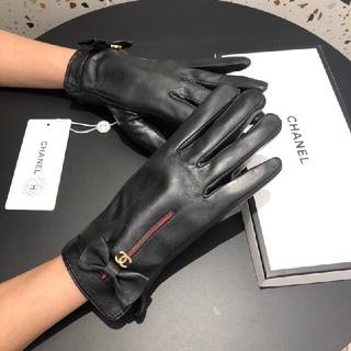 シャネル(CHANEL)の人気商品再入荷 シャネル手袋 CHANEL手袋 シ#03(その他)