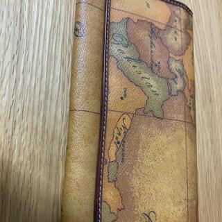 プリマクラッセ(PRIMA CLASSE)のプリマクラッセの長財布(長財布)