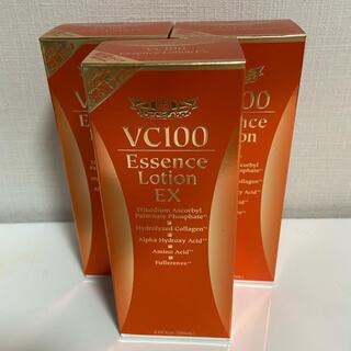 Dr.Ci Labo - 新品 ドクターシーラボ VC100エッセンスローションEX285ml 3本セット