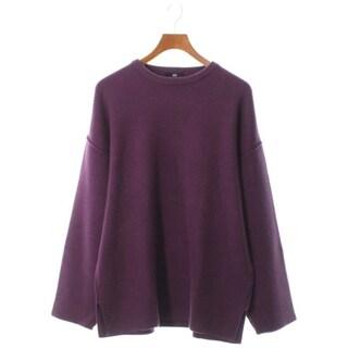HARE - HARE ニット・セーター メンズ