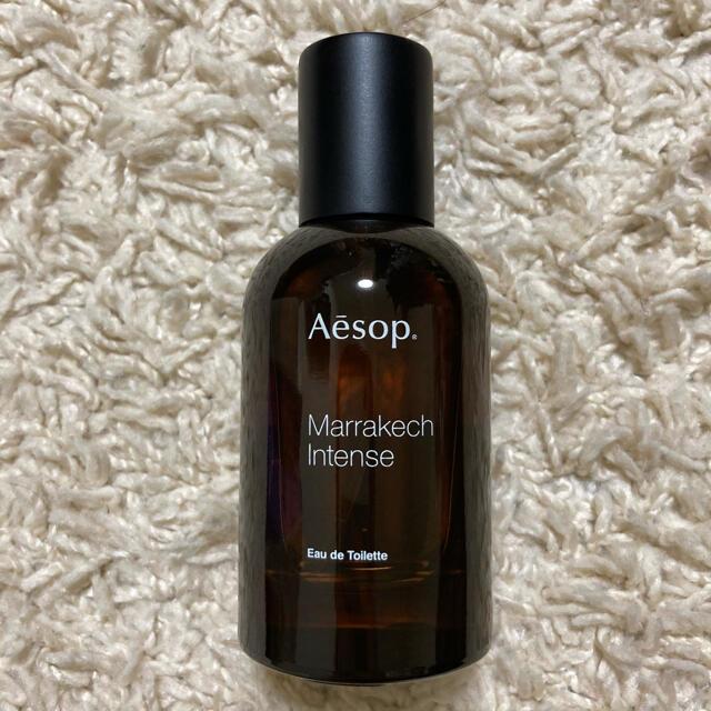 Aesop(イソップ)のイソップ Aesop マラケッシュ 香水 コスメ/美容の香水(ユニセックス)の商品写真