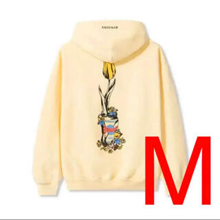 ミニオン - Minions x Wasted Youth Hoodie