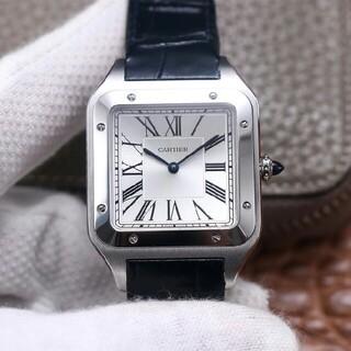 Cartier -  ★★(SS品)★即購入★カルティエ★メンズ腕時計★★6