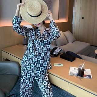 シャネル(CHANEL)のCHANELシャネルのパジャマ(その他)
