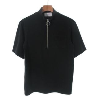 ステュディオス(STUDIOUS)のSTUDIOUS Tシャツ・カットソー メンズ(Tシャツ/カットソー(半袖/袖なし))