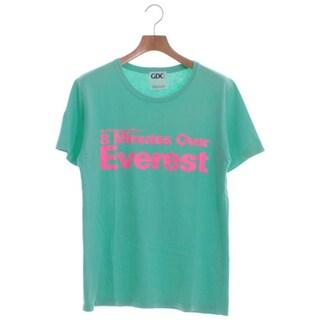 GDC - GDC Tシャツ・カットソー メンズ