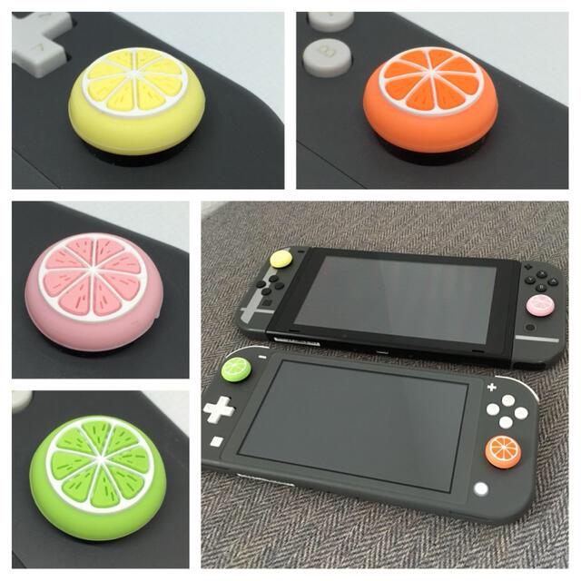 Nintendo Switch(ニンテンドースイッチ)のふわり様専用 エンタメ/ホビーのゲームソフト/ゲーム機本体(その他)の商品写真