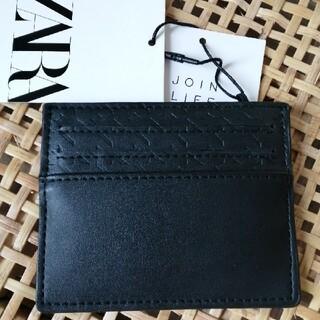 ZARA - ZARA ザラ カードケース