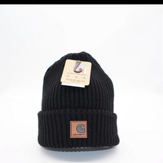 carhartt - carharttニット帽