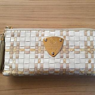 アタオ(ATAO)のATAO  財布(財布)