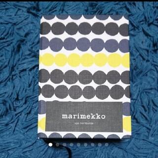 marimekko - マリメッコ ポストカード 100枚