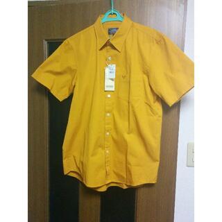 AVIREX - AVIREX アヴィレックス シャツ 半袖 Lサイズ 6195160AVIREX