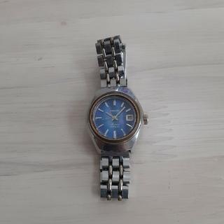 オリエント(ORIENT)のオリエント(腕時計)