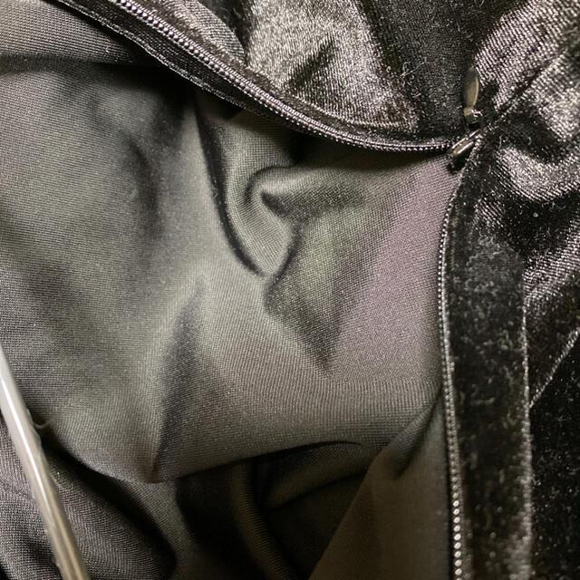 GYDA(ジェイダ)のトップス レディースのトップス(カットソー(長袖/七分))の商品写真