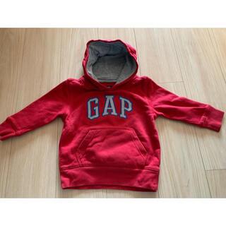 GAP Kids - GAP パーカー