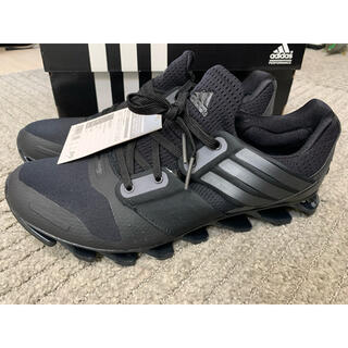 adidas - 新品 adidas Springblade Drive 3 27.5