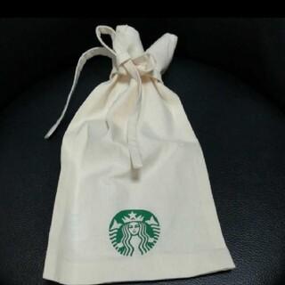 Starbucks Coffee - 新品 スタバ