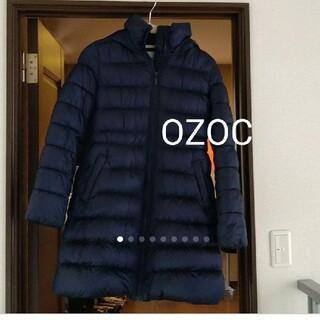 オゾック(OZOC)のオゾック ダウンジャケット(ダウンジャケット)