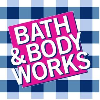 バスアンドボディーワークス(Bath & Body Works)の【専用です】☃️ Bath & Body Works ☃️ ハンドクリーム(ハンドクリーム)