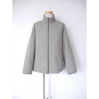 COMOLI - 【激レア】COMOLI 20ss インサレーションジャケット Size 3