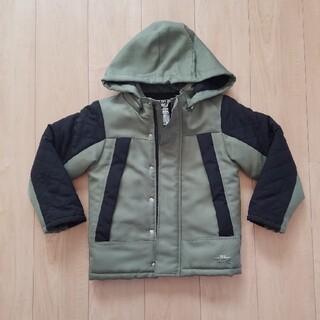 BREEZE - ジャンパー ジャケット 130センチ