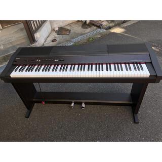 Roland - Roland piano ローランドピアノ HP-3000 電子ピアノ 引き取り