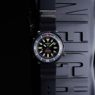 NEIGHBORHOOD - 【新品】NEIGHBORHOOD × SEIKO PROSPEX