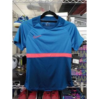 ナイキ(NIKE)のナイキ レディース/ウーマン Tシャツ 新品 XSサイズ(Tシャツ(半袖/袖なし))