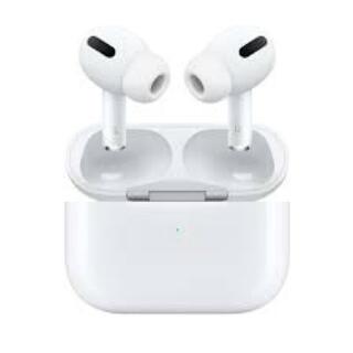アップル(Apple)の30台セット AirPodspro MWP22J/A(ヘッドフォン/イヤフォン)