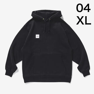 W)taps - 新品人気 WTAPS 20aw HOME BASE HOODED XL 04