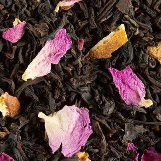 ダマンフレール 7パフューム 7つの香りとお茶 紅茶 人気 フランス高級紅茶(茶)