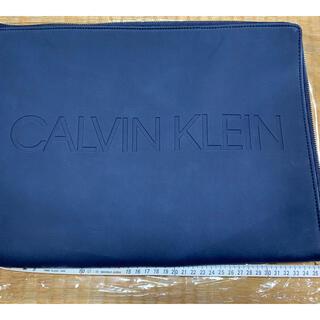 カルバンクライン(Calvin Klein)のカルバンクライン 書類、パソコンケース バック(ビジネスバッグ)