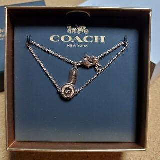 COACH - COACH / コーチ ブレスレット