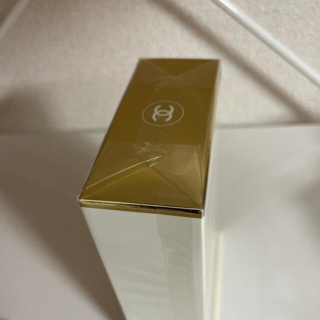 CHANEL(シャネル)のchanel ココ マドモアゼル オードゥ パルファム アンタンス 100ml  コスメ/美容の香水(香水(女性用))の商品写真