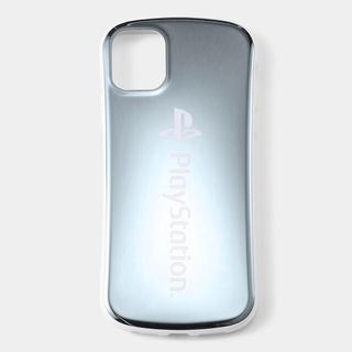 PlayStation - 新品 プレーステーション スマホカバー iPhone 11 XR 携帯 ケース