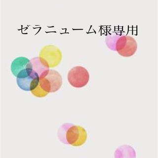エイチアンドエム(H&M)のH&M💚ヨガレギンス(ヨガ)
