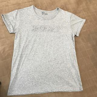 ROXY Tシャツ