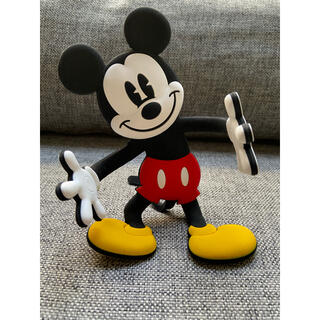 ミッキーマウス(ミッキーマウス)のミッキー マルチホルダー(キャラクターグッズ)
