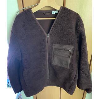 ウニコ(unico)のUNIQLO Uジャケット(テーラードジャケット)