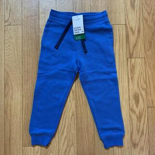 H&M - H&M 起毛パンツ 105