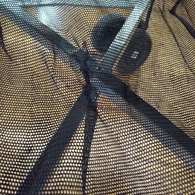 Maclaren(マクラーレン)のベビーカーマクラーレンVOLOグレー色 キッズ/ベビー/マタニティの外出/移動用品(ベビーカー/バギー)の商品写真