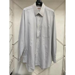 レノマ(RENOMA)のRenoma ストライプシャツ(シャツ)