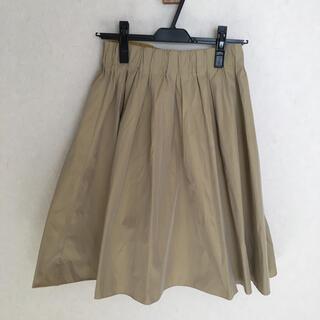 DOORS / URBAN RESEARCH - アーバンリサーチ リバーシブルスカート