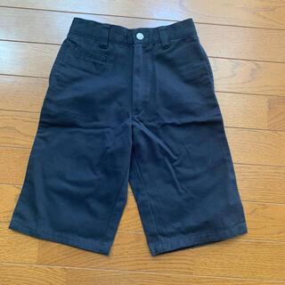 ポロラルフローレン(POLO RALPH LAUREN)のポロ 半ズボン(パンツ/スパッツ)
