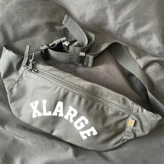 エクストララージ(XLARGE)のxlarge ウエストバック(ウエストポーチ)