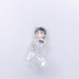 アキタショテン(秋田書店)の弱虫ペダル フィギュアキーチェーン 御堂筋翔(キーホルダー)