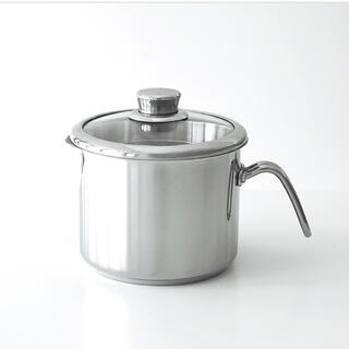マイヤー(MEYER)のMEYER マルチポット(鍋/フライパン)