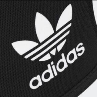 adidas - adidas  アディダス カバー ブラック 3枚 ML